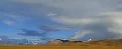 Nam (Namtso Chumo) tso (reurinkjan) Tags: nature tibet 2008 sept changtang namtsochukmo nyenchentanglha tibetanlandscape tengrinor janreurink damshungcounty damgzung