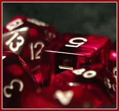 juicy red (tiffa130) Tags: red favorite dice color photography dof bokeh 5 stock creative free commons depthoffield cc creativecommons stockphotos myfavorite stockphoto favoritephotos freepics flickrstock tiffa photobytiffany freestock 10millionphotos freestockphotos freestockphotography tiffanyday photosbytiffa tiffasfave photobytiffa