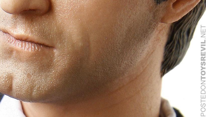 THE DARK KNIGHT - HARVEY DENT/DOUBLE FACE (MMS81) 2934145371_1131dd3b30_o
