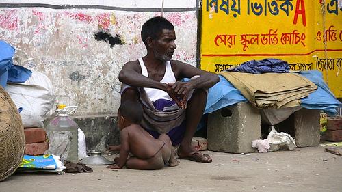 poverty-1[1]