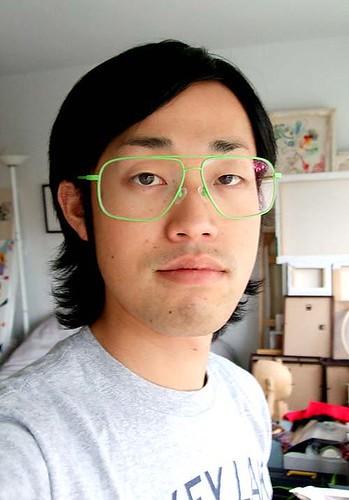 takashi_iwasaki