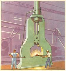 marteau pilon