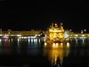 Harmandir Sahib (Arashdeep Singh) Tags: temple worship arash sikhs sahib amritsar gurudwara sikhism goldentemple harmandir sikhi akaltakht canona550 arashdeepsingh 6arashdeeps