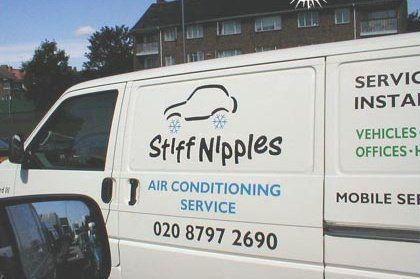 Stiff Nipples.jpg