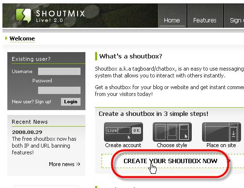 shoutmix-01