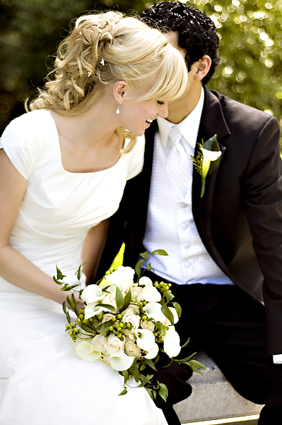 H+B_wedding_portraits_007