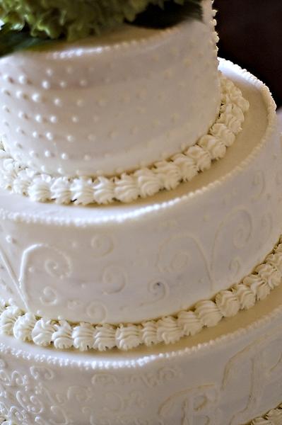 H+B_wedding_details_03