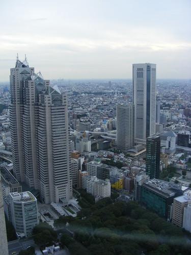 2008_1012shinjuku0054