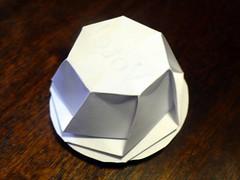 Barak Box