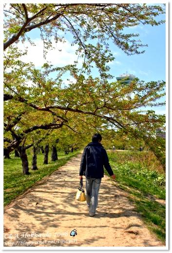 Hokkaido_2122