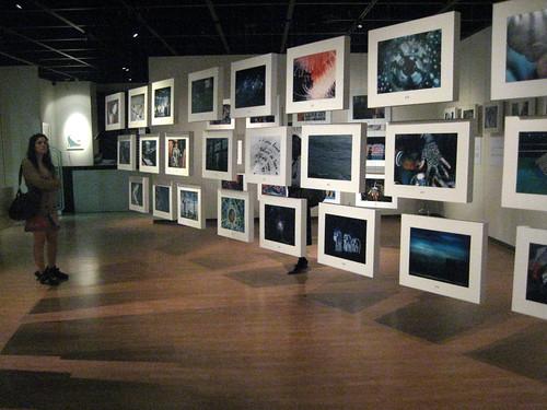 Eames's Photos