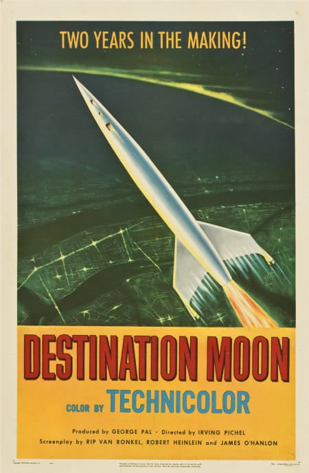 destinationmoon_poster