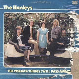 The Hanleys