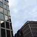 Geneva banks