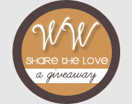 WW-Share the Love Button