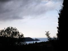 Isola d'Istria (Alessandra47 D.G.) Tags: slovenia istria olympussp350 abigfave isoladistria alessandra47