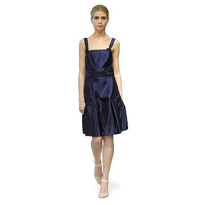 3005813966 95bfc1eff2 o d Baú de idéias: Modelos de vestidos de madrinha por Vera Wang