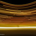 "Abstract - speed of light • <a style=""font-size:0.8em;"" href=""http://www.flickr.com/photos/72377353@N00/3010004644/"" target=""_blank"">View on Flickr</a>"