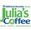 Julia's Coffee