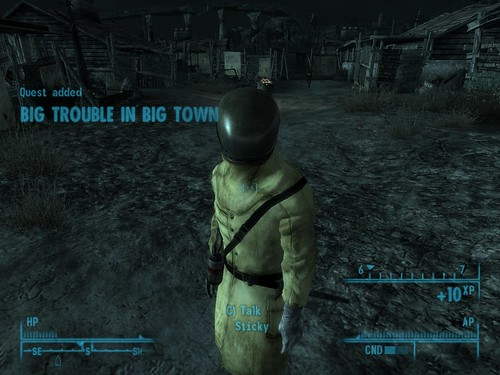 Fallout3 2008-11-06 21-14-21-30