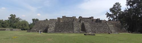 pan-tempel