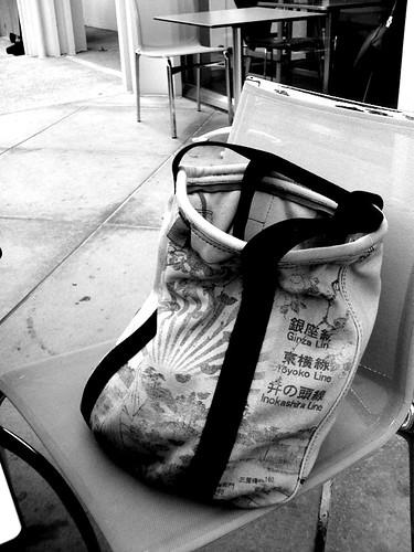 Kell bag 1962 filter