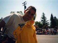 Western Festival Parade (conrado4) Tags: may 1999 nineties may1999