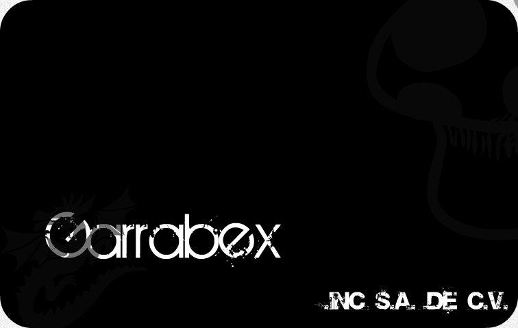 Garrabex logo