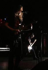 IMG_2064 (Birmingham Live!) Tags: opeth