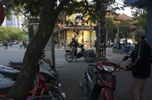 Hanoi_25nov2