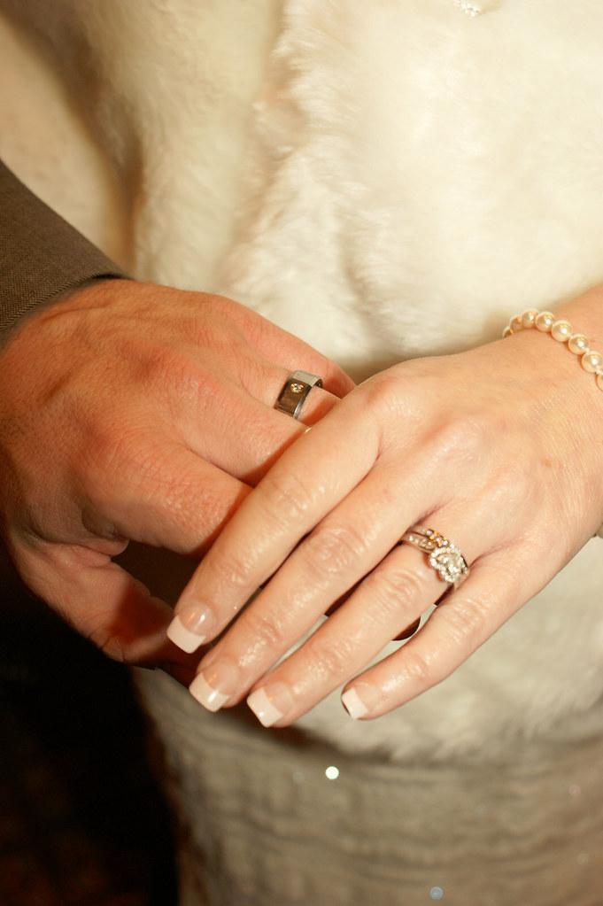 Tracy wedding DSC01177