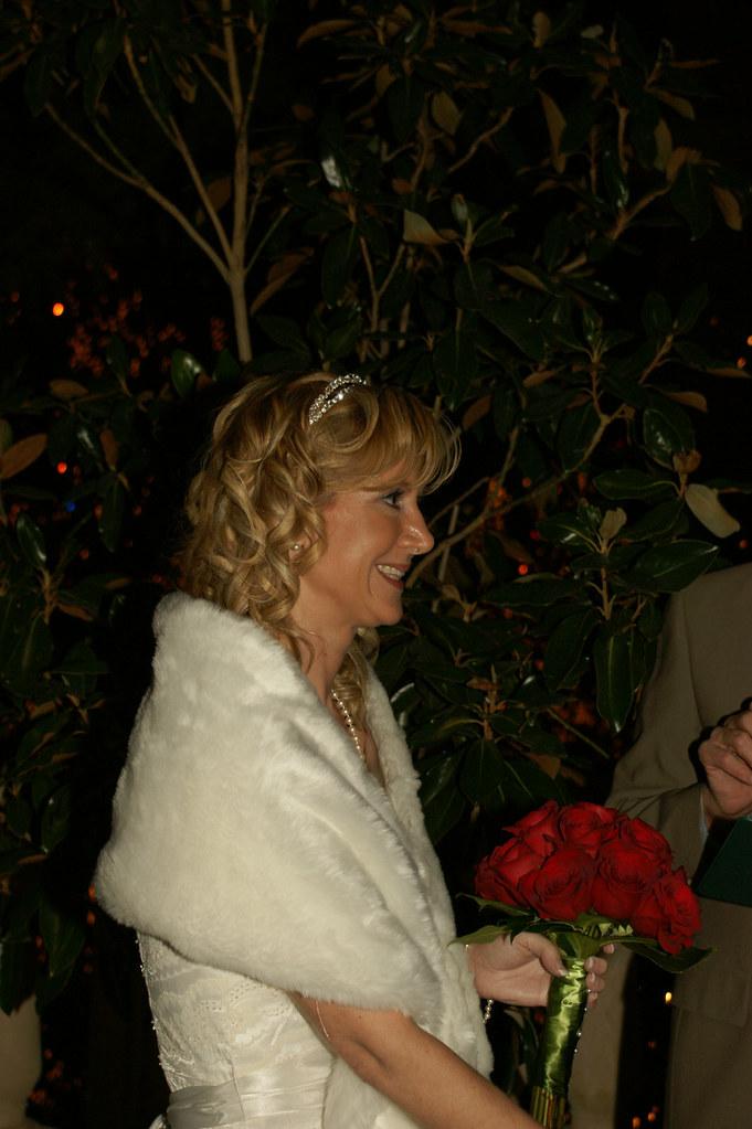 Tracy wedding DSC01050