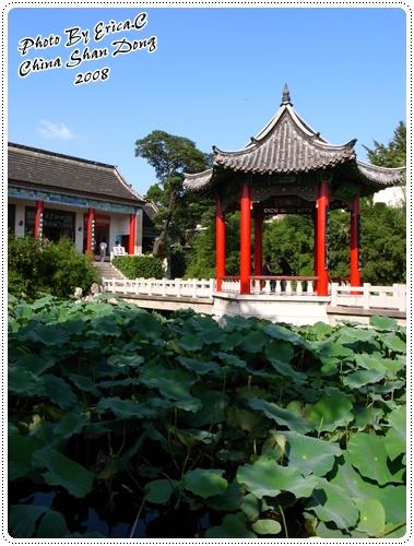 大明湖06