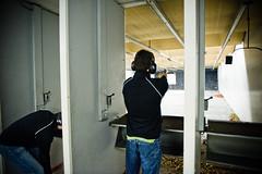 JOH_4728-108 (star5112) Tags: reeds gun shell safety tip pistol copper target santaclara shooting practice revolver handgun bullets range 9mm 45caliber 22mm 38special