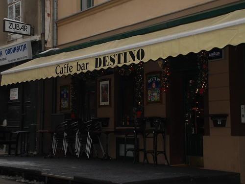 Zagreb 0203