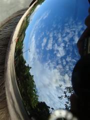 Parque Ecolgico. (baits) Tags: parque grande florianpolis crrego ecolgico