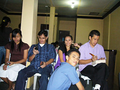 P1050226 copy (thomasjeff) Tags: church living community christ friendster multiply tlccc christianster