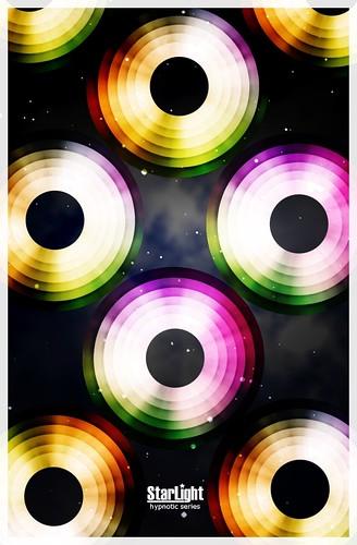 hypnotic v2