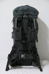 7d84e3bc7d7 Arc' Teryx - Bora 65 (Maurice┃Chen) Tags: trekking climbing backpack