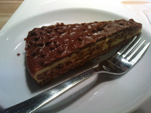 diam cake