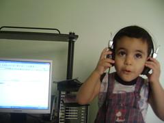 ghalem laghouat (skymedado hits) Tags: laghouat ghalem