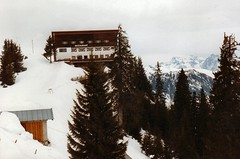 Kitzbühel Austria Ski Resort (mbell1975) Tags: snow ski mountains alps austria europe skiing resort tyrol kitzbühel tryol