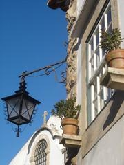medieval (patricia caetano jorge) Tags: portugal bidos
