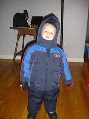 2008.12.20-Ian.01.jpg