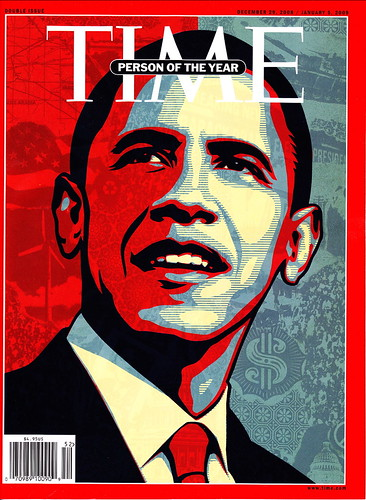 time magazine covers person of the year. TIME Person of the Year Cover. Time magazine in partnership with Flickr have featured a number of works form artists and photographers from Flickr