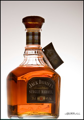 Single Barrel (mitmind) Tags: jack barrel whiskey single daniels removedfromnikonfxfortags