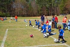 069-edited (str8jacket_atl) Tags: soccer u4 ymcasoccer microsoccer