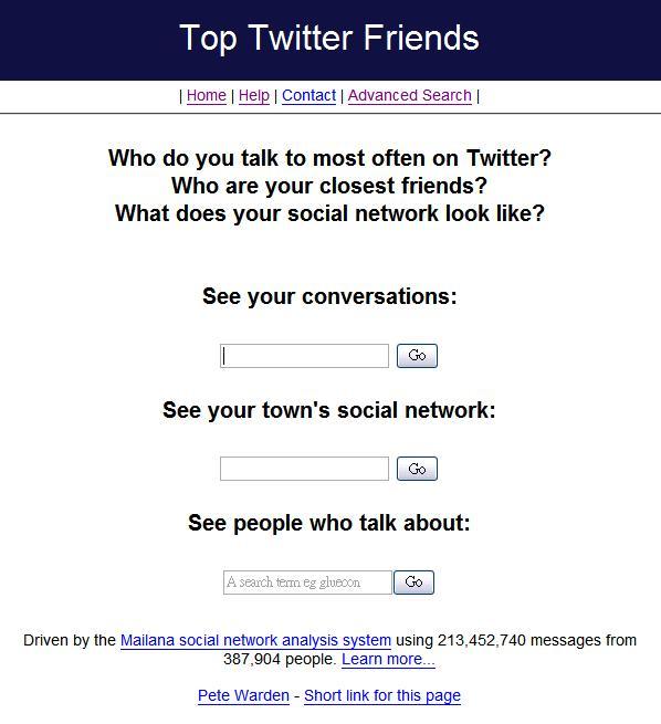 twitter_friends_5