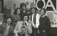 Load Staff 1979 (the_livermores) Tags: 1970s suny purchase