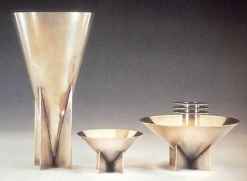 artdeco-silver-bowl